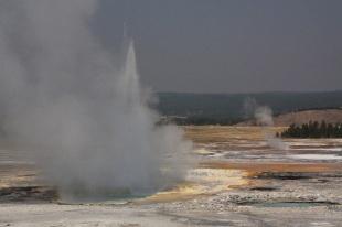 geyser4