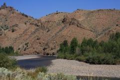 riviere1