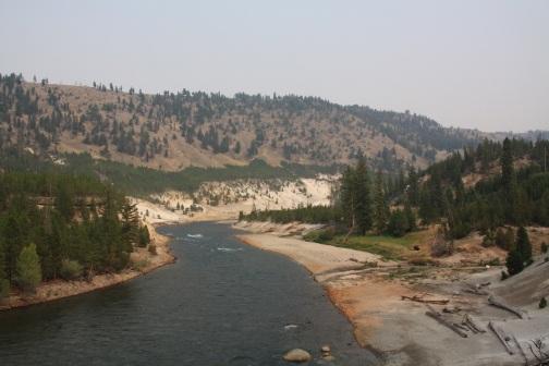 riviere12