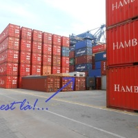 Shipping étape 2: Récupérer Bôtiluth...
